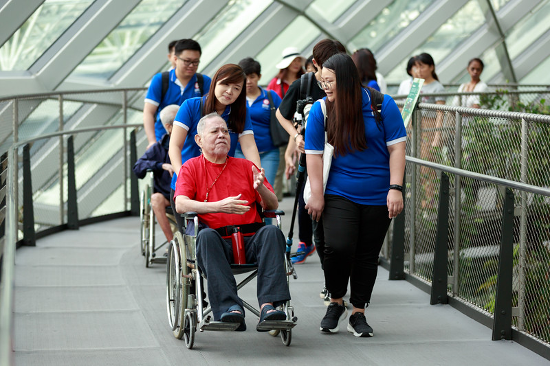 VividSnaps-Extra-Space-Volunteer-Session-with-the-Elderly-076.jpg