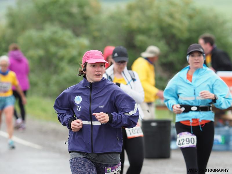 Millarville Marathon 2018 (243).jpg