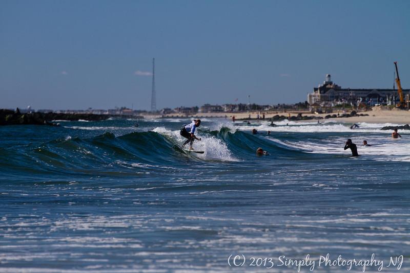 Belmar Pro Surf-2810.jpg