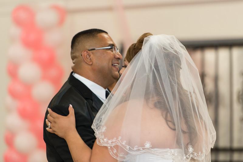 Houston-Santos-Wedding-Photo-Portales-Photography-158.jpg