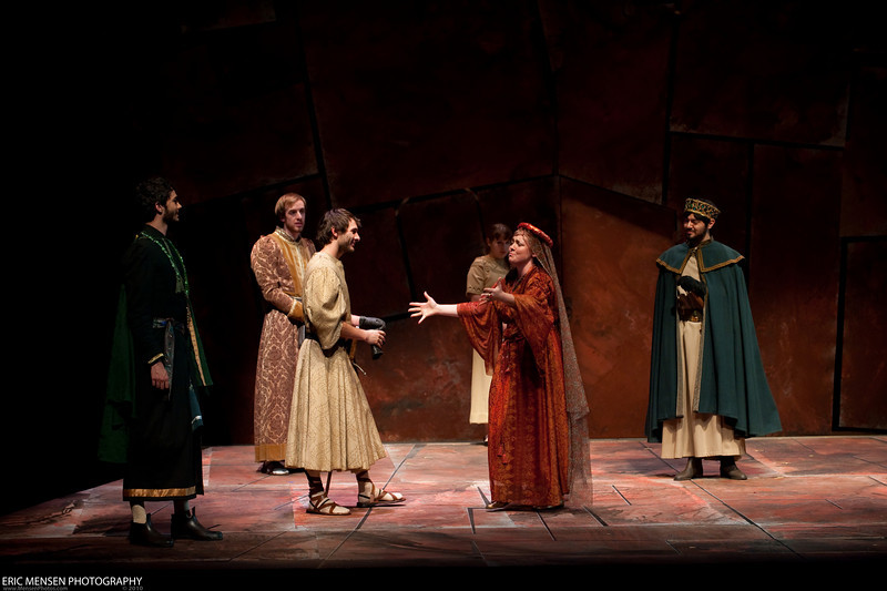 Macbeth-095.jpg