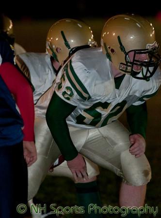 Brady Vs. Bow
