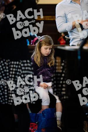 © Bach to Baby 2017_Alejandro Tamagno_Covent Garden_2017-05-01 010.jpg