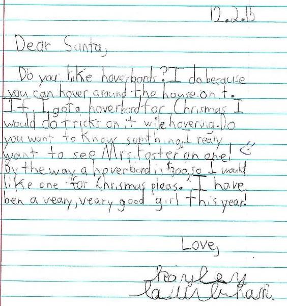 Howe 4th grade letters to Santa (12).jpg