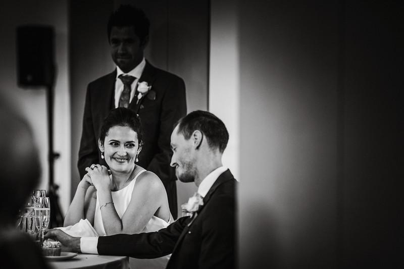 The Wedding of Nicola and Simon480.jpg
