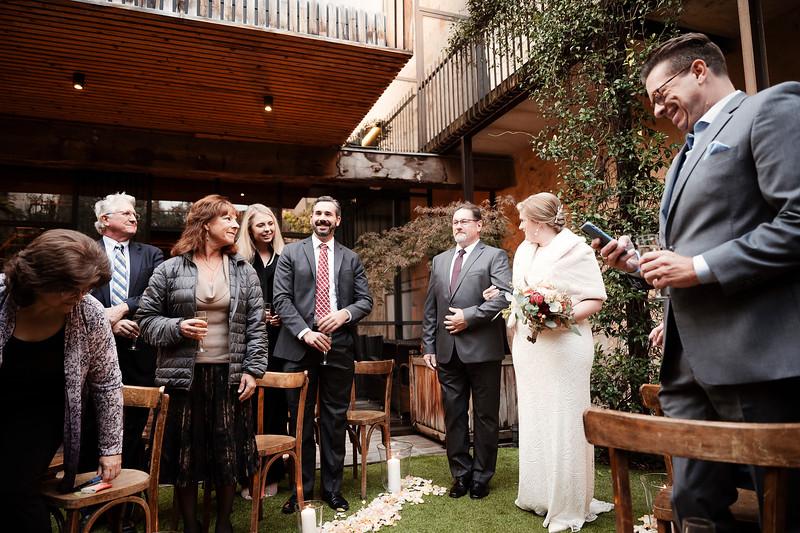 Awardweddings.fr_pre-wedding__Alyssa  and Ben_0583.jpg