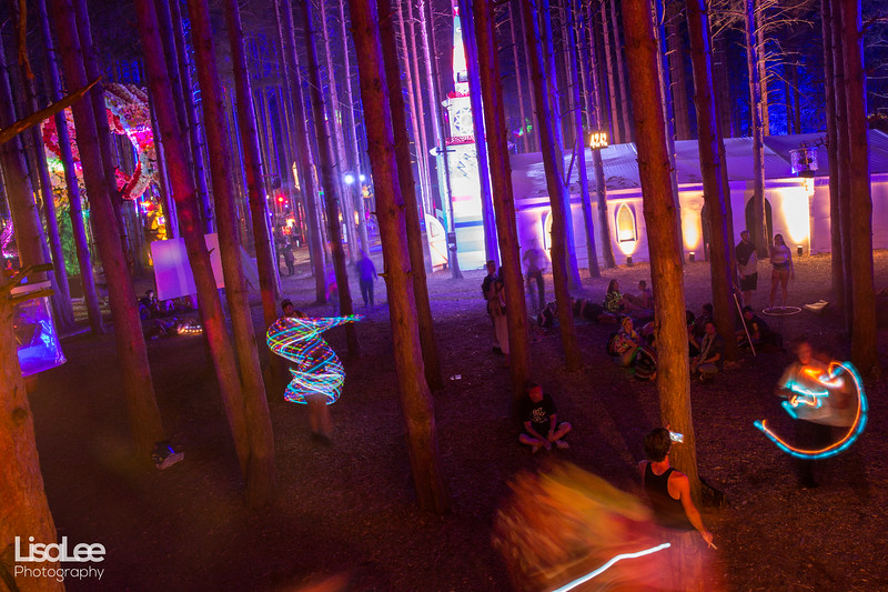 2018-06-30_ElectricForest_24.jpg