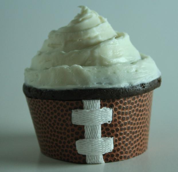 cupcake_football_wrap.jpg