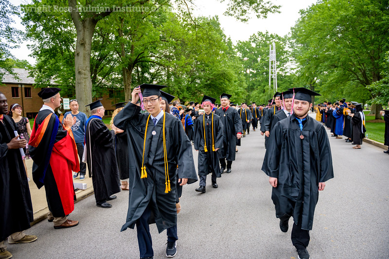RHIT_Commencement_2017_PROCESSION-21767.jpg