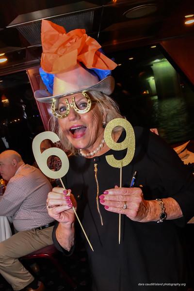 502_SEHS 50 Year Reunion.jpg
