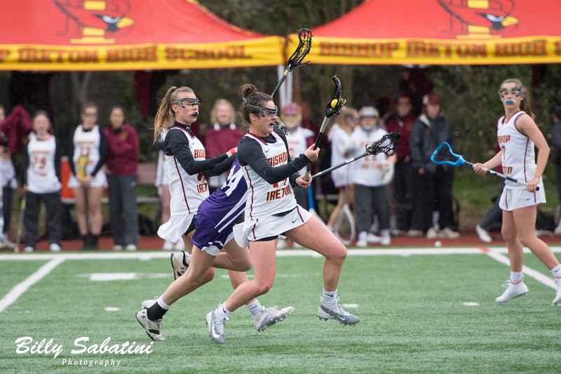 20190402 BI Womens Lacrosse vs. Holy Cross 165.jpg