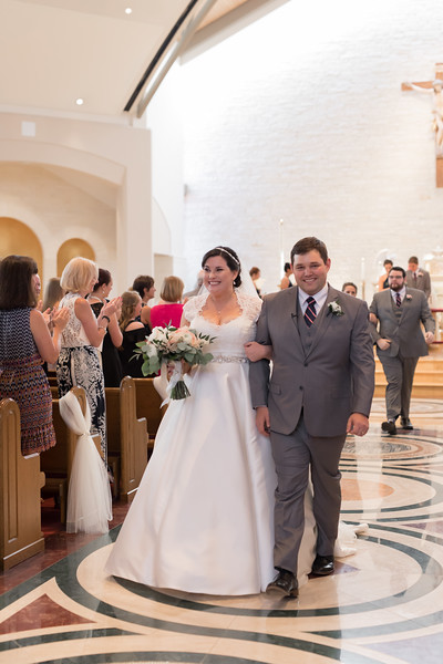 Houston wedding photography ~ Michelle and Charles-1396.jpg