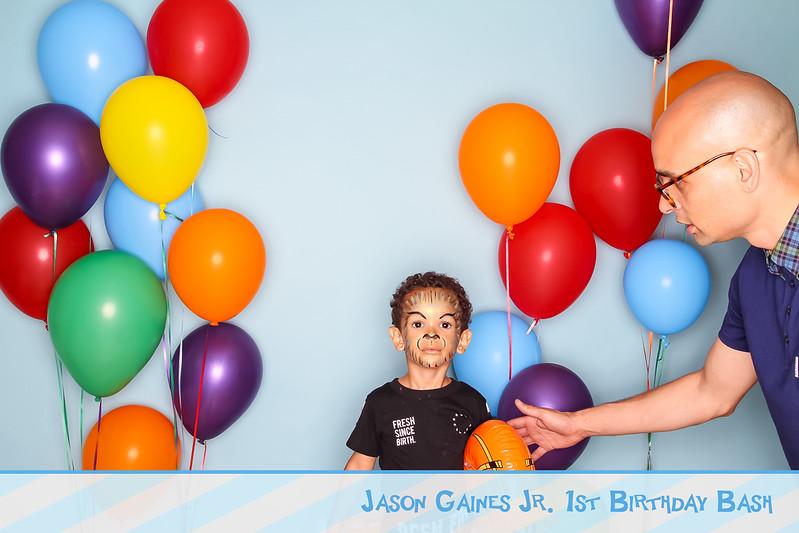 Jason's 1st Birthday-211.jpg