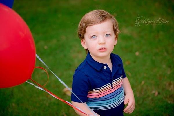 Look who's two!!......#alyssafilkinsphotography #athensga #athensgaphotographer #photographer #photography #family #familyphotography #familyphotographer #birthday #secondbirthday #twoyearsold #happybirthday.jpg