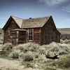 Home In The Wild West