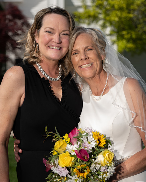 Mike and Gena Wedding 5-5-19-379.jpg