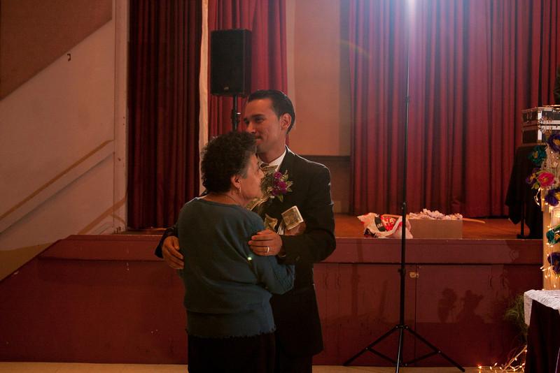2011-11-11-Servante-Wedding-541.JPG