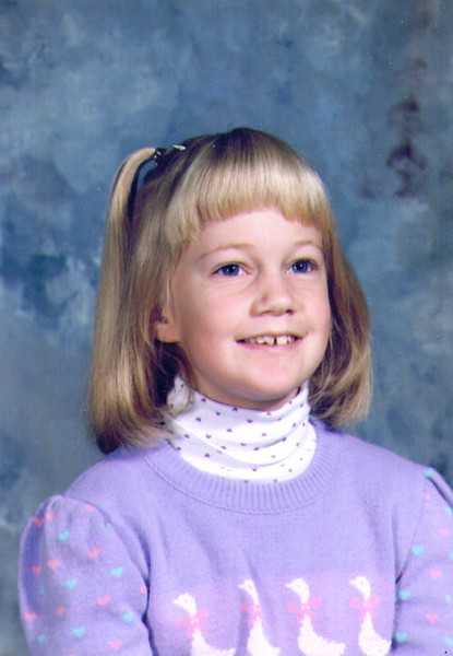 Christina Ann Eldredge, 1983, .jpg