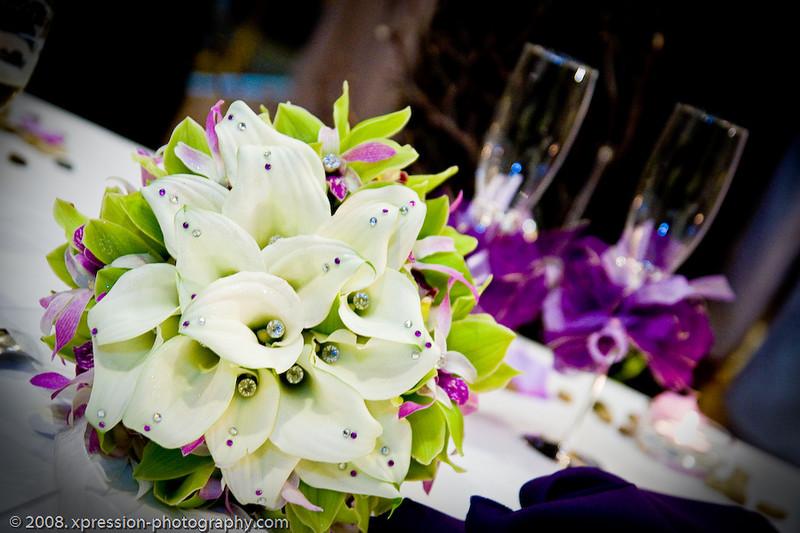 Angel & Jimmy's Wedding ~ Details_0139.jpg