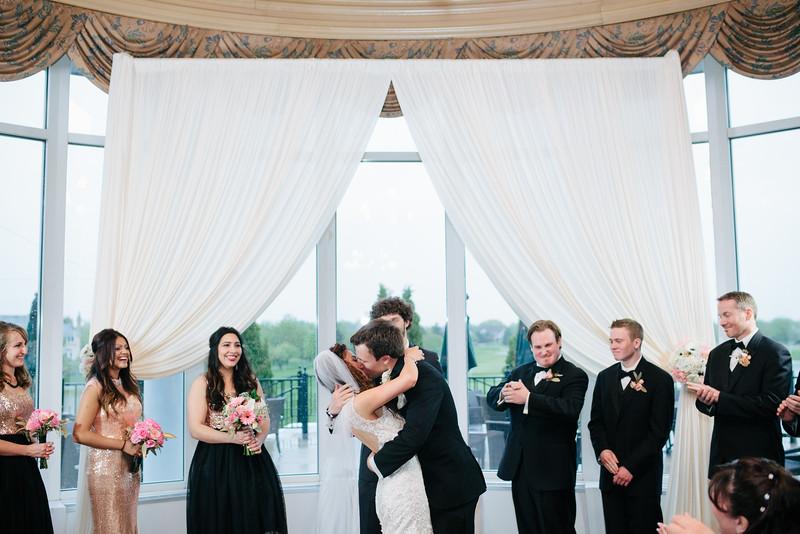 Le Cape Weddings_Jenifer + Aaron-542.jpg