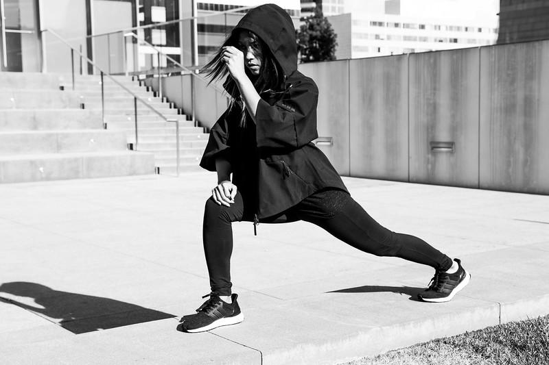 Justine-Cuenco_90-10_Adidas-8-Edit.jpg