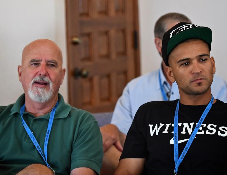 2016 Influencers Conference Malibu 49