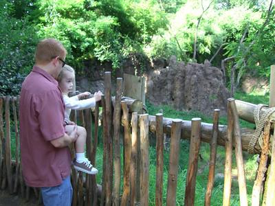 2007.09 - Zoo