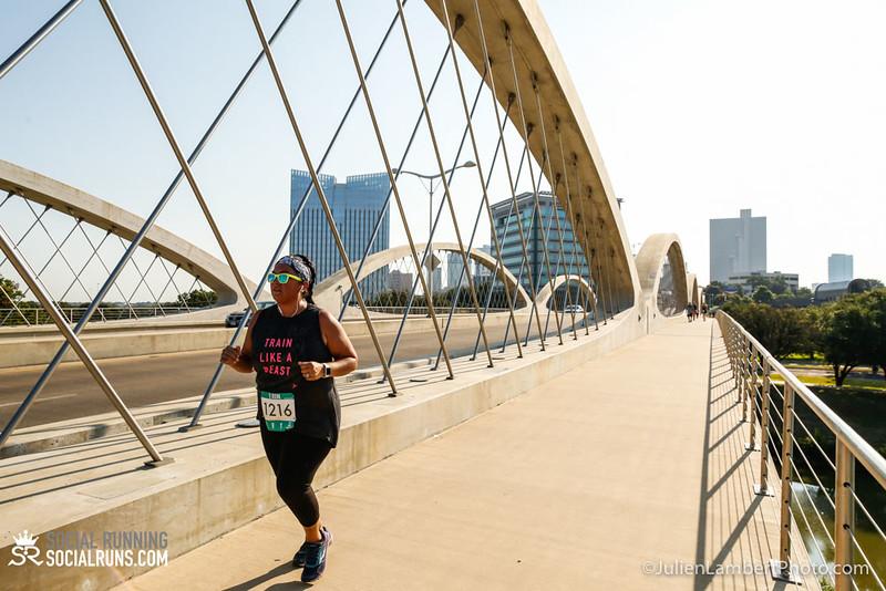 Fort Worth-Social Running_917-0548.jpg