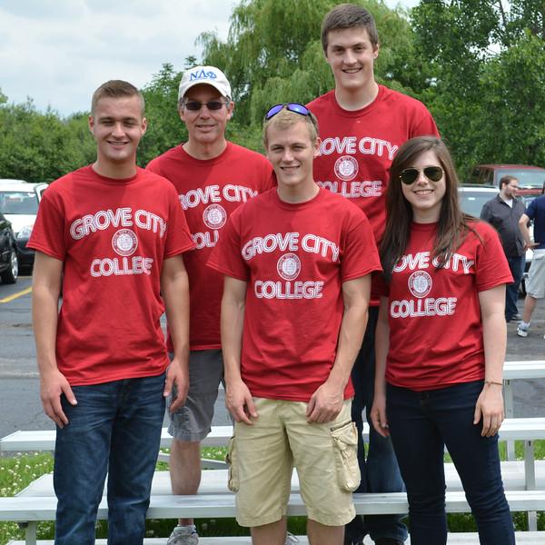 2015 College Kickback-0817.jpg