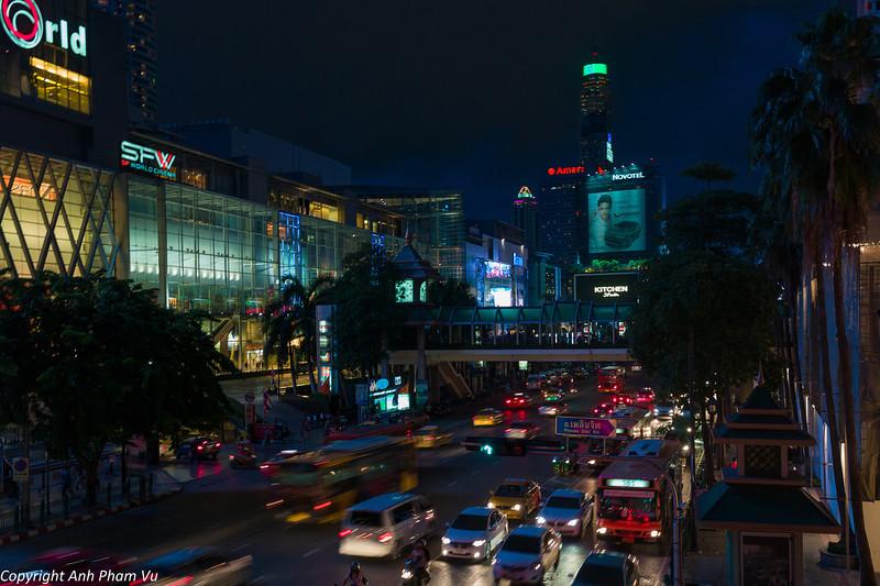 Uploaded - Bangkok August 2013 061.jpg