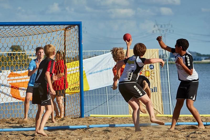 Molecaten NK Beach handball 2015 img 809.jpg