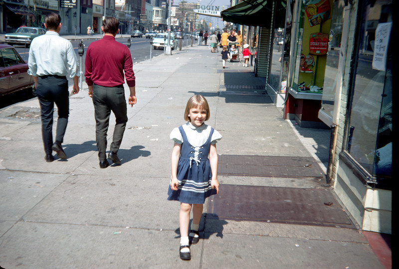 pat walking steinway street.jpg