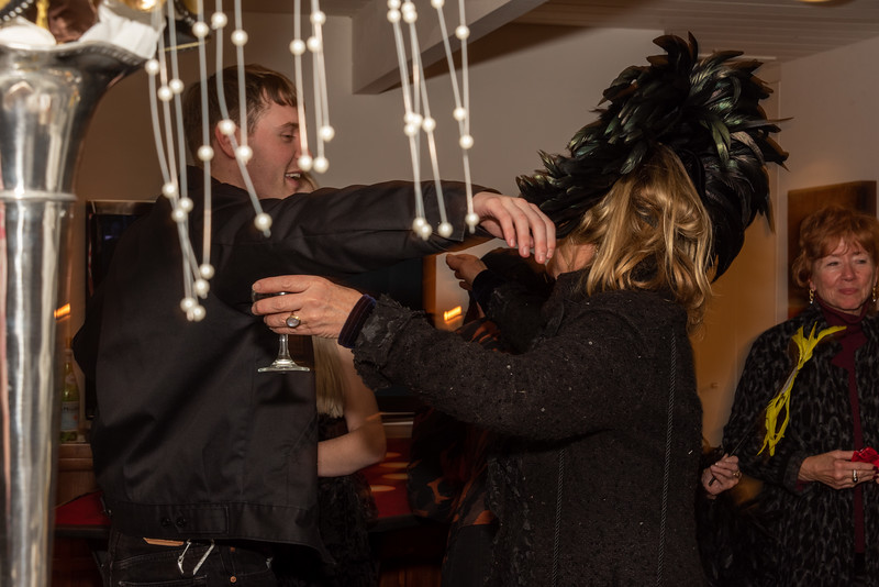 New. Years Party-5651.jpg