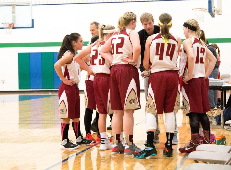 8th grade girls Eagan tourney 2015 (60 of 76).jpg