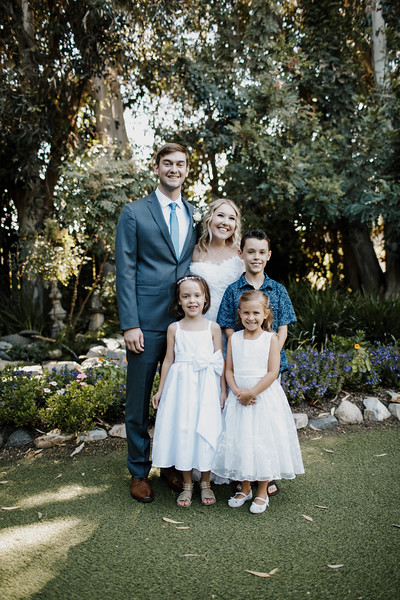 Epp Wedding  (173 of 674) + 0K9A0737.jpg
