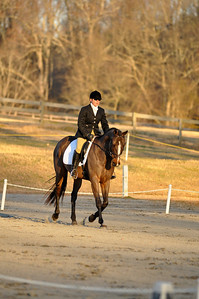 Courtney Cooper&Fenwick(CAN)14