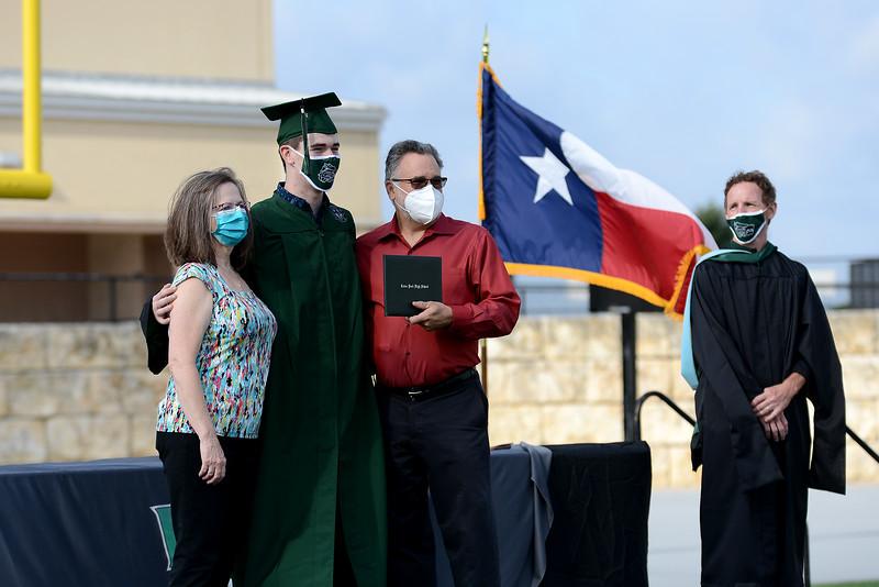 CPHS-Graduation_007.jpg