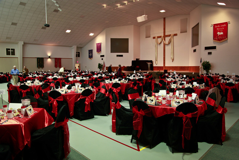 PPSC Banquet 2012 (3).jpg