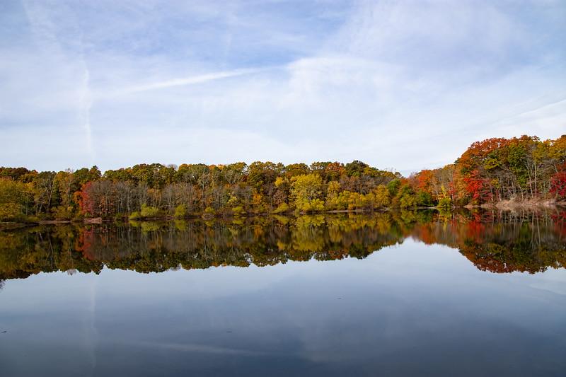 Panorama-3998.jpg