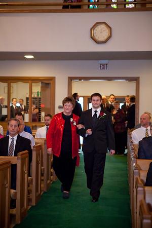 Roon Wedding 12.29.18