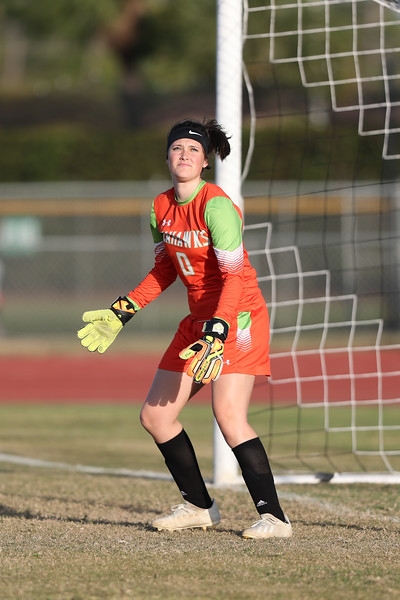 1.22.19 CSN Girls Varsity Soccer vs Gateway - senior Night-22.jpg