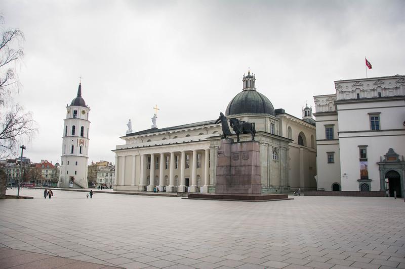Vilnius38.jpg