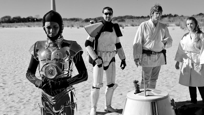 Star Wars A New Hope Photoshoot- Tosche Station on Tatooine (270).JPG
