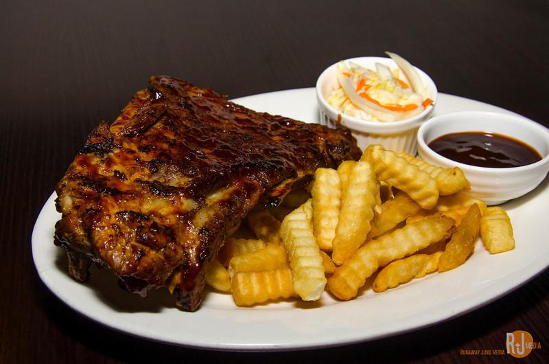Malaysia-Sabah-grillz kitchen-2743.jpg