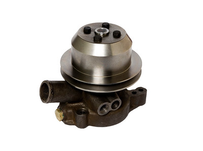 VALMET 00 CLASSIC SERIES WATER PUMP 835339234