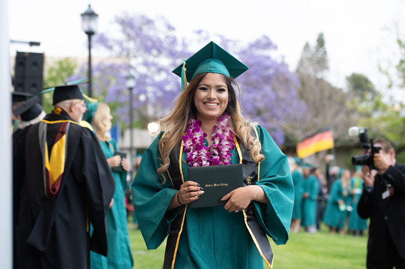 Graduation-2018-3113.jpg