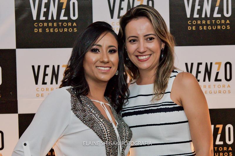 Venzo-346.jpg