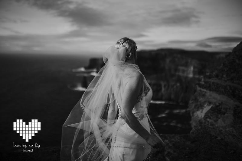 Emma Russell - Bride.JPG