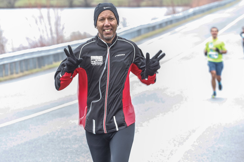 St-Law Marathon-2019-115.jpg