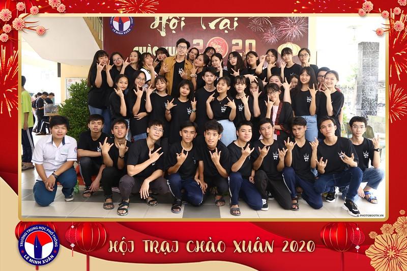 THPT-Le-Minh-Xuan-Hoi-trai-chao-xuan-2020-instant-print-photo-booth-Chup-hinh-lay-lien-su-kien-WefieBox-Photobooth-Vietnam-145.jpg